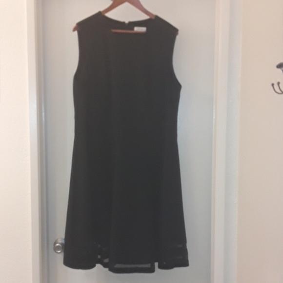 Calvin Klein Dresses & Skirts - Calvin Klein
